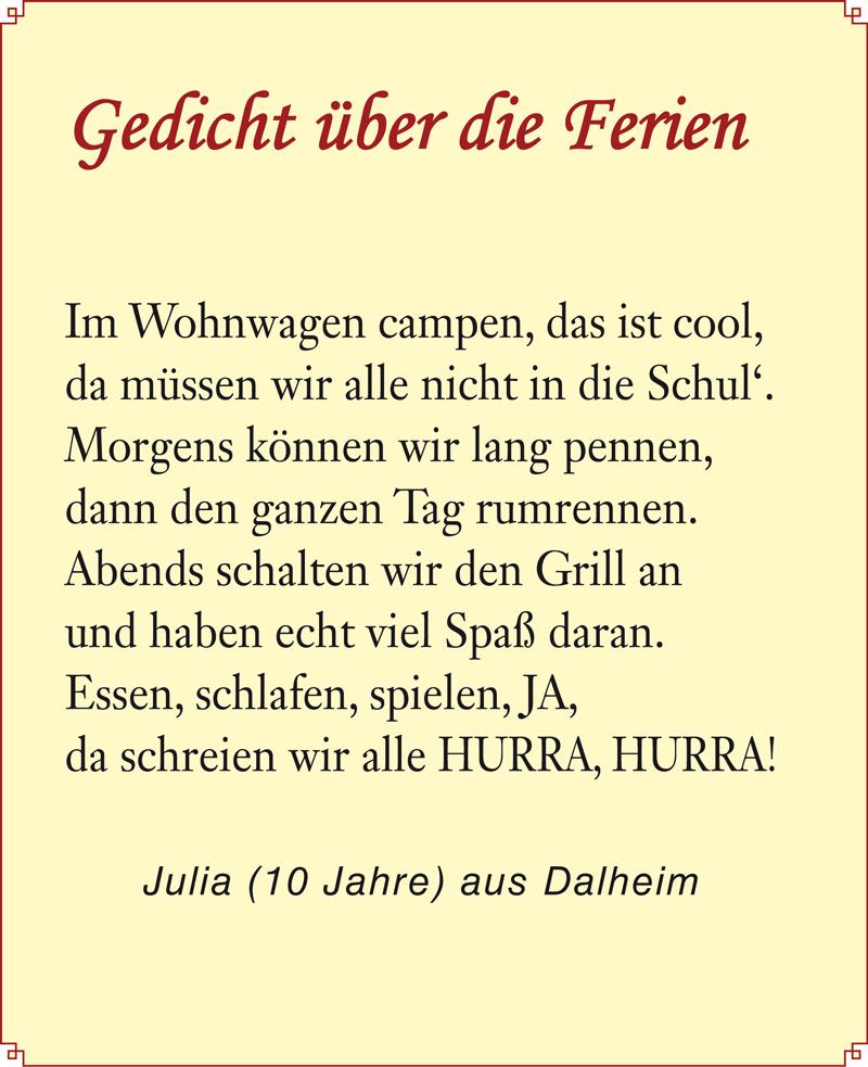 Lw Heute Hessenbauer Pfälzer Bauer Der Landbote